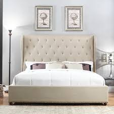 Bed Frame Pictures Buy Fabric Padded Bed Frame In Melbourne Australia