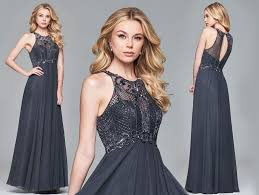 great gatsby inspired prom dresses great gatsby themed prom dresses glam gowns