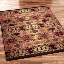 Used Area Rugs Used Area Rugs For Sale Thelittlelittle