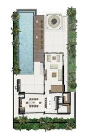 1189 best arquitectura planos casas images on pinterest
