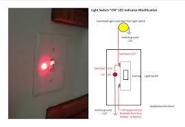 bathroom status indicator lights toponautic outdoor news events recipes the diy corner led