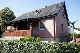 Eigenheim Verkaufen Wohnzimmerz Haus Kaufen With Haus Verkaufen Kaiserslautern Mieten
