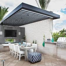 modern patio modern patio pergola design ideas