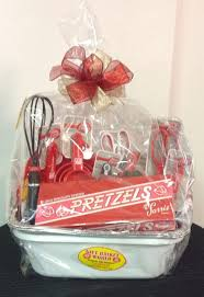 Holiday Gift Baskets Holiday Gift Baskets Archives Gift Basket World