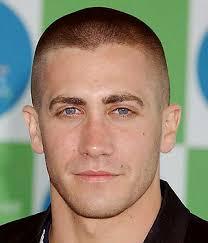us marines haircut 13 mens military haircuts mens hairstyles 2018