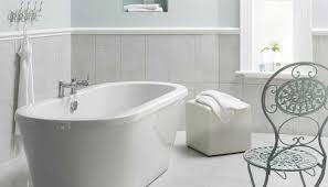 white bathroom tile ideas pictures bathroom floor tiles types bathroom floor tiles types