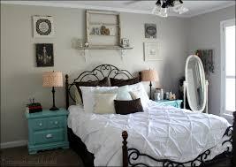 tattered and inked aqua tangerine master bedroom redo aqua tangerine master bedroom redo