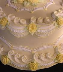victorian wedding cakes victorian ruffle u0026 roses