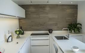 cuisiniste reims cuisinium décoration et design d intérieur cuisine reims