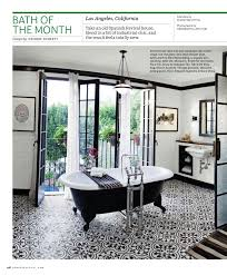 house beautiful u2013 deirdre doherty interiors interior design