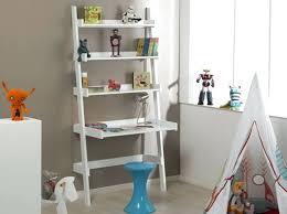 meuble de rangement pour chambre bébé meubles rangement chambre enfant rangement enfant pratique chambre