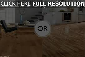 Difference Between Engineered Hardwood And Laminate Flooring What Is The Difference Between Engineered Hardwood And Laminate