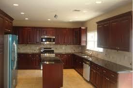 Kitchen Cabinets In Queens Ny Portfolio Kitchen