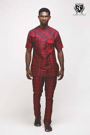 fashion style for 62 woman 753 best african men s fashion images on pinterest african