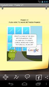 How To Create A Meme Comic - comic meme creator android apps on google play