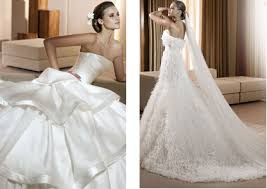 robe de mariã e espagnole acheter la robe de mariée robedumariage