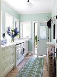 best 25 laundry room lighting ideas on pinterest landry room