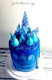 blue birthday cake blue birthday cake pics gluten free