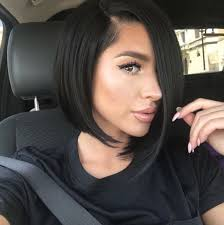 chin length hairstyles for ethnic hair 2d7e3d1275dca60ead06605abef0febc black hairstyles concave bob