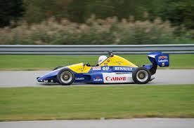 formula mazda chassis autobahn country club member site member cars for sale