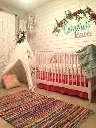 Chevron Nursery Curtains Chevron Curtains Nursery Best Baby Room Curtains Ideas On Baby