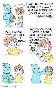 Meme Comic Strip - pin by my info on owlturd comics others pinterest owlturd