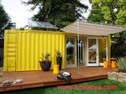 the best design of container house from hzxiaoya u2013 xiaoya131412