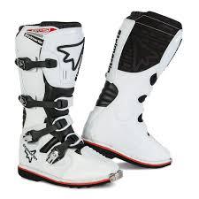 motocross boots philippines stylmartin offroad gear mx stylmartin gear mx boot stylmartin