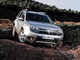 renault dacia duster dacia duster 2011 pictures information u0026 specs