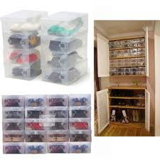 ikea makeup organizer bathroom whole pcs transparent makeup organizer clear plastic
