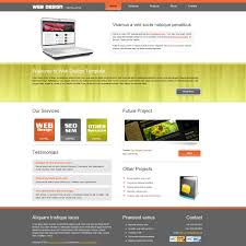 simple free web templates best photos of website design templates free free web design web design templates