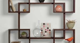 Book Shelf Suvidha Innovation 56 Decorative Wall Shelves Bedroom Create A Decorative Room