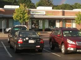 car deals for black friday boston u0027s best places for black friday shopping deals cbs boston