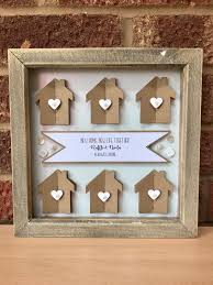 new home gift moving house gift gift for couples valentines