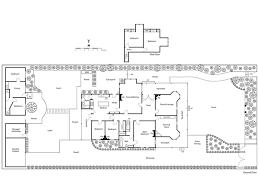 plans of 82 esplanade brighton