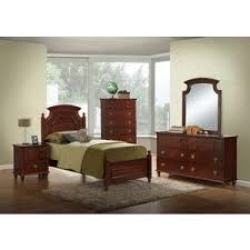 bedroom furniture okc kid bedroom furniture okc ecoinscollector com