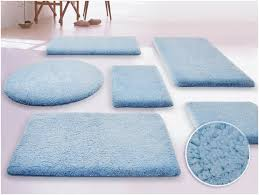 Jc Penney Bathroom Rugs Bathroom Brown And Blue Bathroom Rug Sets Jcpenney Bathroom Rugs