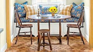 southern living kitchens ideas eat in kitchens fit kitchen coupon design ideas southern living