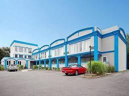 Comfort Inn Old Saybrook Econo Lodge Old Saybrook Ct Booking Com