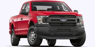 2001 F150 Interior Parts Ford F 150 Parts And Accessories Automotive Amazon Com