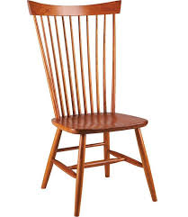 Shaker Dining Room Chairs 99 Best Gat Creek Furniture Images On Pinterest High Point