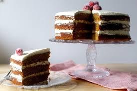 smitten kitchen cake best birthday cake smitten kitchen enchanting