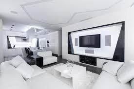 future home interior design interior future interior design