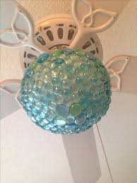 Replacement Globe For Ceiling Fan by Ceiling Fan Ceiling Fan Shades Lowes Turquoise Aqua Ceiling Fan