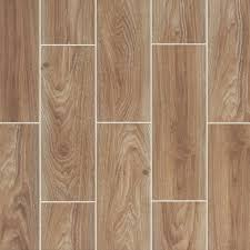 South Cypress Wood Tile by Wood Looking Tile