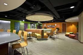 Commercial Interior Flooring Design Of Utah First Credit Union - Commercial interior design ideas