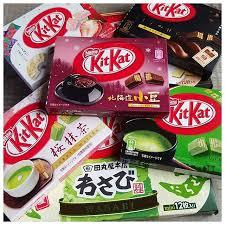 kit cuisine japonaise folie kit au japon a votre avis quels sont les parfums