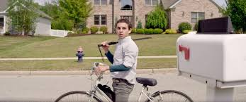 still of moises arias in the kings of summer cloudpix