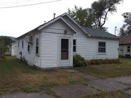 prairie du chien wi tiny houses for sale u2022 realty solutions group