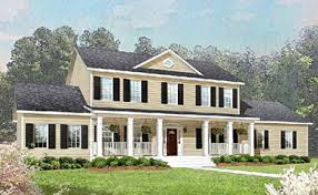 two story modular floor plans two story modular homes floor plans 2 story prefab homes in nc va